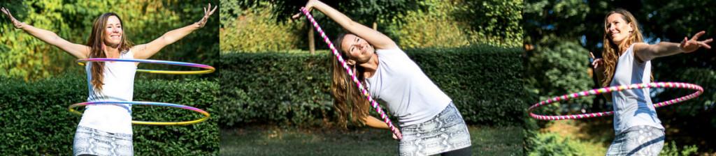 hula hoop dance lernen kurs