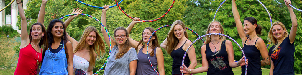 we love hooping kurs girls hula hoop münchen-002