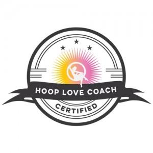 2015-certified-badge