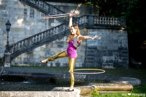 isaria performance we love hooping fb